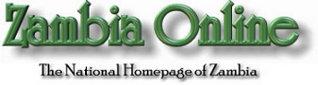 Zambia Online