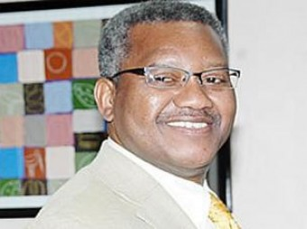 Unreliable Zesco says it has capacity to power Clive Chirwa's experiments on electric tains