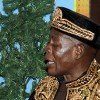Disgraced? Sata wont attend Chitimukulu's burial in Mungwi