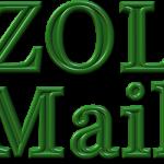 ZOLMail
