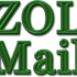 Zambia Online Mail Update on Google System